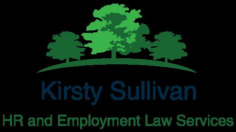 Kirsty Sullivan HR Services Logo
